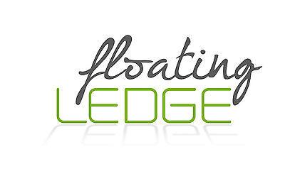 Floating Ledge