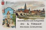 ansichtskarten-und-antiquitäten