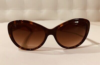 Boden Sunglasses - Tortoise Pattern, Comes With Green (Boden Sunglasses)