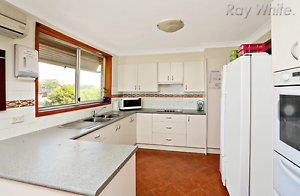 Fully furnished room close to Blacktown CBD Blacktown Blacktown Area Preview