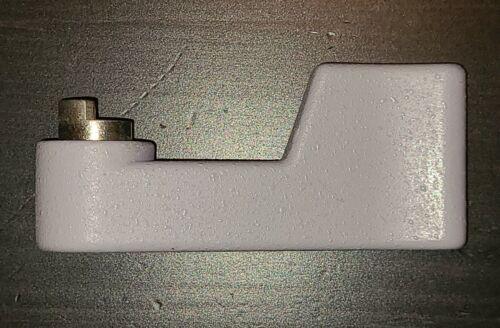 GE OEC 9800 / 9900 Cross Arm Brake Handle p/n 00-879683-02