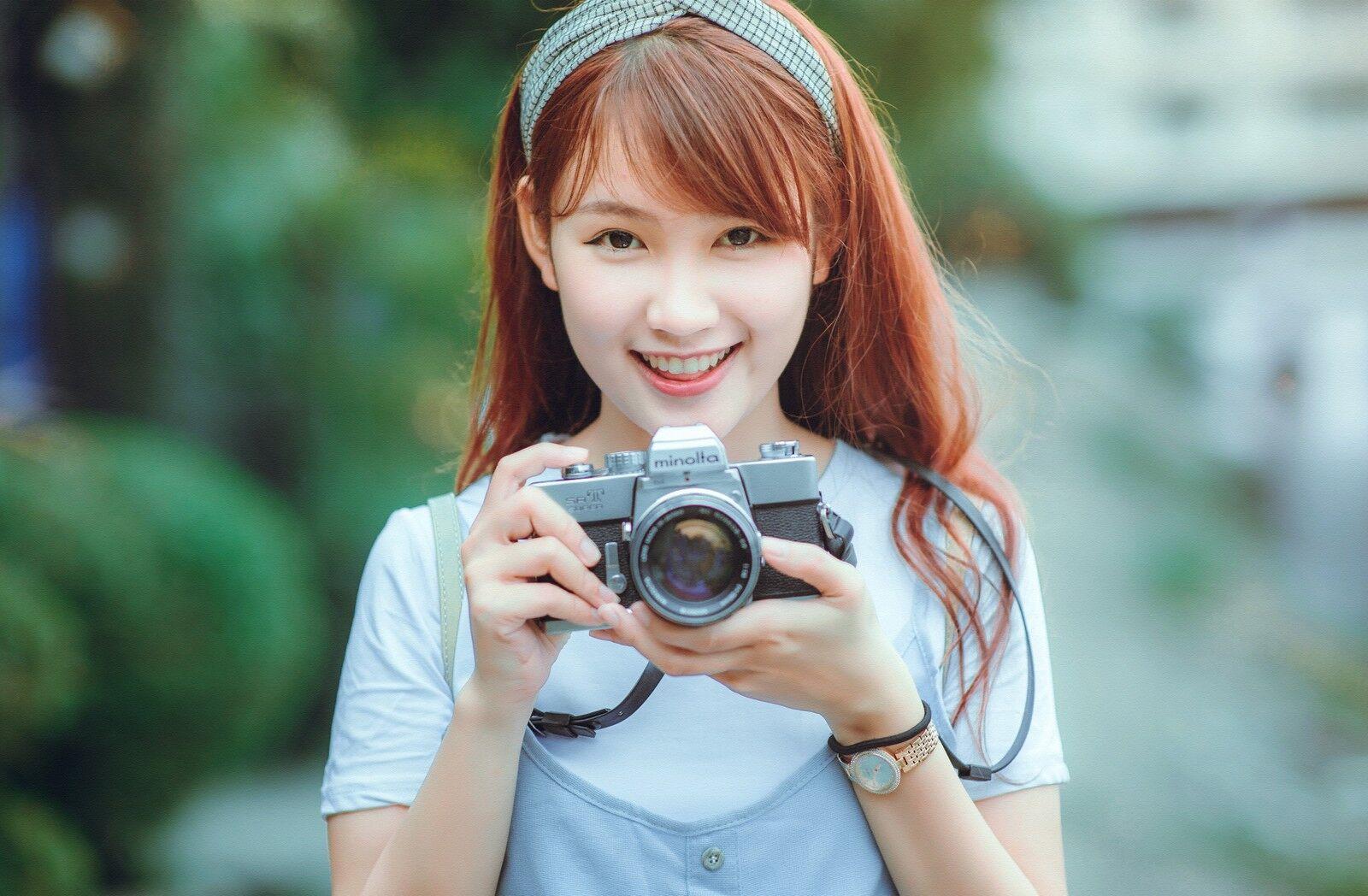 Japan-No1-Camera