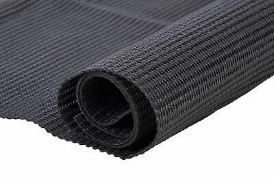 Antirutschmatte Teppich, Schublade, Auto, Kofferraum, Rutschmatte Unterlage Pad