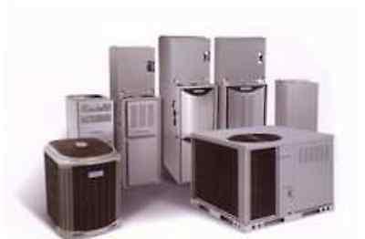3 Ton Heat Pump 15 prophesier Concluded Plan  ICP/Carrier -Tempstar Epitome