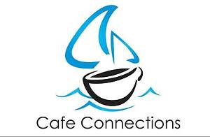 Cafe Connections Hervey Bay Pialba Fraser Coast Preview