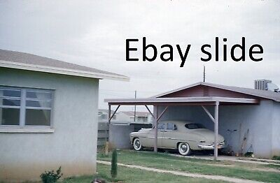 carport for sale  Shipping to South Africa