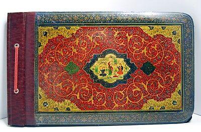 Verkleidung Sammlung (Album Bilder aus Sammlung Schurwolle Verkleidung Unlackiert Indien)