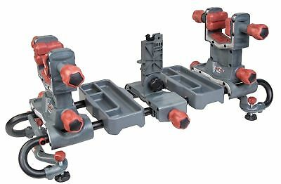 Tipton 110011 Ultra Gun Vise Review