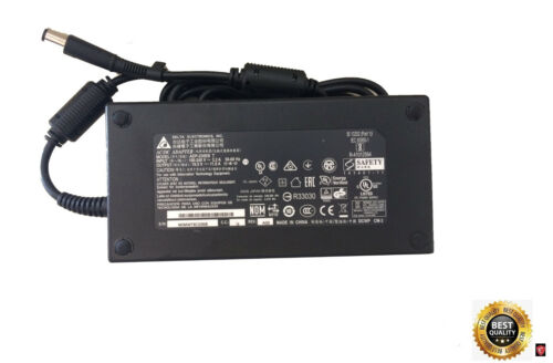 AC Adapter Charger for MSI Gaming Raider GE63-9SE