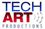Tech Art Productions