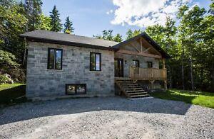 Maison - à vendre - Val-des-Monts - 26569573