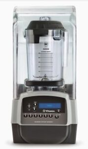 Comercial VITAMIX in excellent condition $650