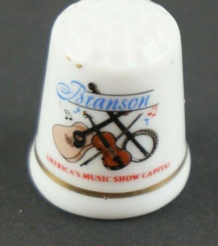Vintage Branson America