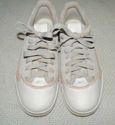 Men - Reebok Basketball Shoe