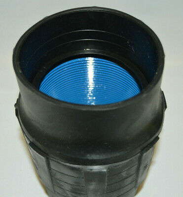 Tb Ocal Cpl3-12g 3-12 Threaded Conduit Coupling Pvc Coated Steel