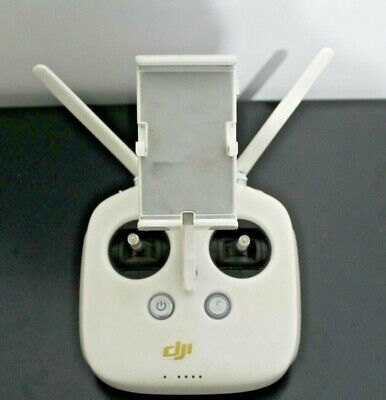 DJI Phantom 3 Advanced / authority remote controller GL300B with Harness
