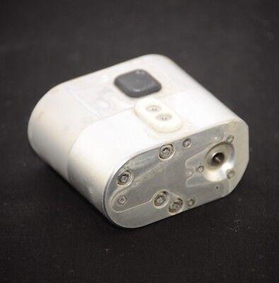 Sirona Cerec Mc X Right Motor D3439 Dental Milling Unit Cad Cam
