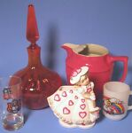 6 Sisters Antiques and Collectibles