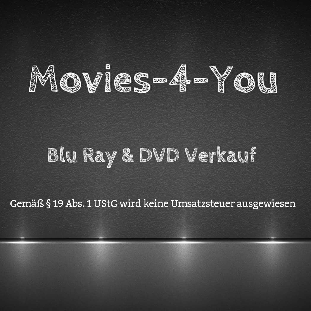 movies4you2017