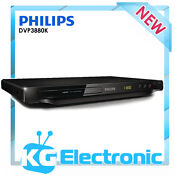 Karaoke DVD Player