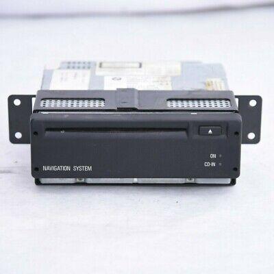 BMW E65 E66 745i 745li 750i 750li 760i 760li Navigation GPS Drive Player OEM