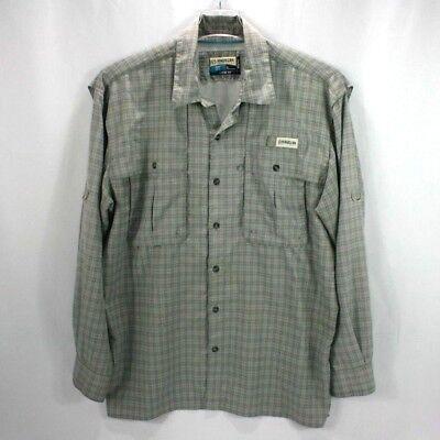 74b46c47 Shirts, Tops & Sweaters - Mens Magellan