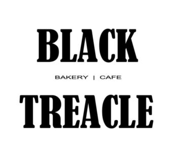 Black Treacle Bakery & Café is now FOR SALE Caves Beach Lake Macquarie Area Preview