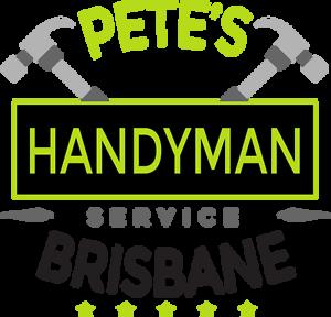 Pete's Handyman Service Brisbane Wilston Brisbane North West Preview