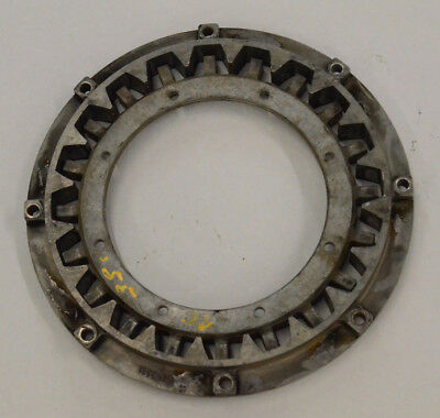T44899 T44904 John Deere 550 550a 550b 555 555a Converter Driver Ring Spider