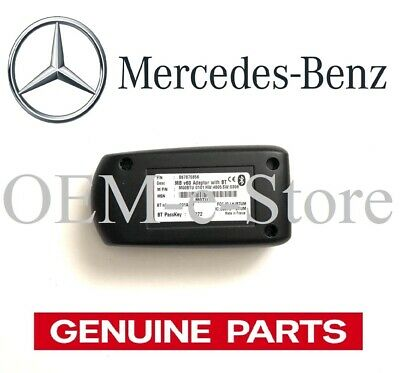 Used 2002 Mercedes-Benz ML320 Interior Parts and Related Components