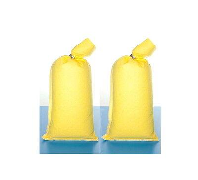 Trockenmittel Luftentfeuchter Entfeuchter 2x250g Beutel regenierbar Tonerde Salz