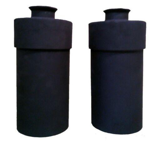 Nigiri Game (gripping jars) Martial Arts Weight Training (Hojo Undo) Karate