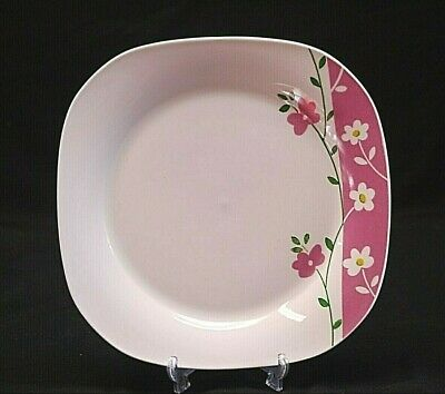 Classic Style Gibson Everyday China 9-3/4