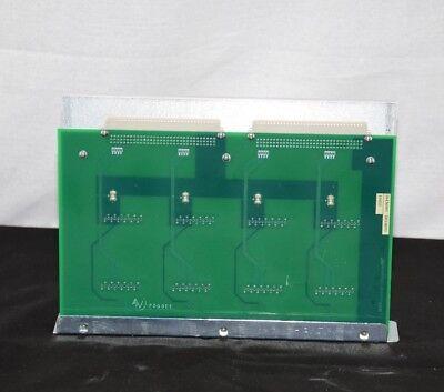 D4d E4d Milling Unit Control Board Dental Cad Cam 2011 10436001 D114093 10433