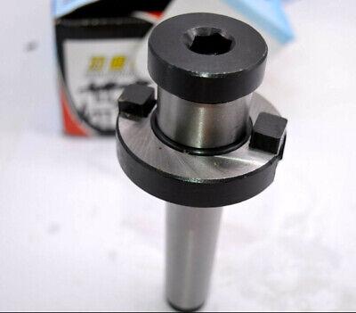 Mt3 Fmb32 Combi Shell Mill Arbor Morse Taper Tool Holder Mtb3 3