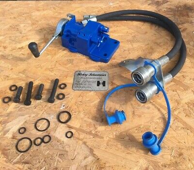 Axial-Rillenkugellager SKF 51307 SKF 307Kugellager *7023*