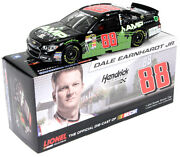 Dale Earnhardt Jr 1 24