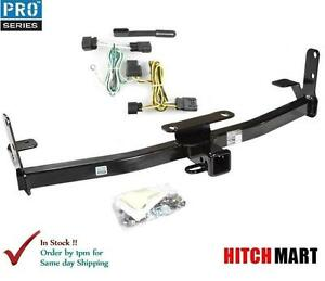 trailer hitch amp wiring package for 2010 2013 chevy. Black Bedroom Furniture Sets. Home Design Ideas