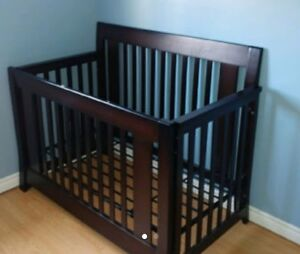 Crib for sale