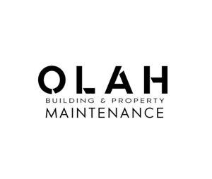 Olah Building and Property Maintenance | Handyman Services Logan Reserve Logan Area Preview