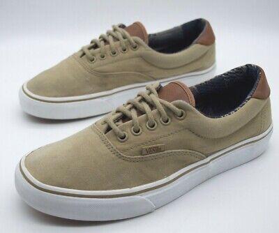 Footwear Vans Shoes 6 Trainers4Me