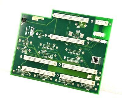 D4d E4d Milling Unit Control Connector Board Dental Cad Cam Unit 2011 10435901