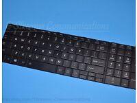 TOSHIBA Satellite C55T-A C55t-A5287 C55t-A5222 C55t-A5218 Laptop Hinges Set
