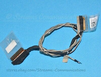 Dell Latitude 3570 Laptop Laptop LCD LVDS Video Cable for sale  Shipping to India
