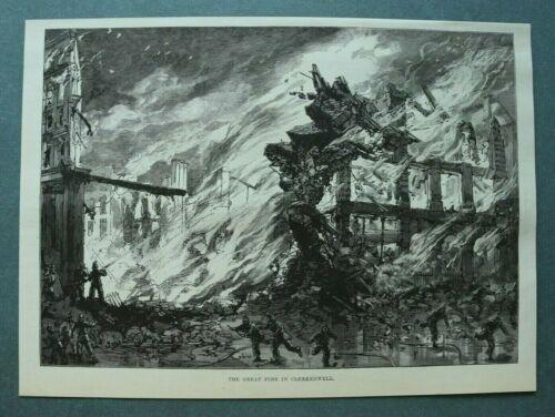 L1e%29+Holzstich+London+Clerkenwell+1885+Greate+Fire+Feuerwehr+Brand+Katastrophe+%2B