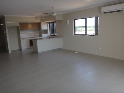 NEW, Top and side Unit for Rent in Palmerston Rosebery Palmerston Area Preview