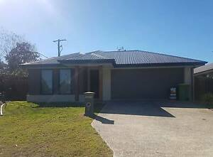 Room for rent in Coomera Coomera Gold Coast North Preview
