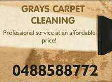 Grays Carpet Cleaning Franklin Huon Valley Preview