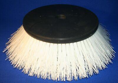 Tennant 18 Nylon Brush Broom 51021n Industrial Floor Sweeper Model 97 800 810