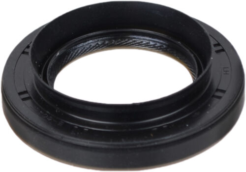 Auto Trans Output Shaft Seal Left SKF 16141